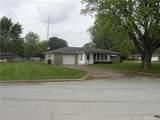 316 Harrison Street - Photo 1