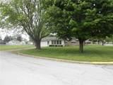 316 Harrison Street - Photo 2
