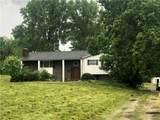 6949 Hamilton Middletown Road - Photo 1