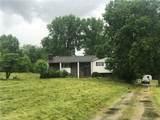 6949 Hamilton Middletown Road - Photo 3