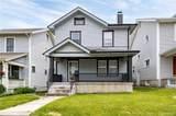 710 Creighton Avenue - Photo 1