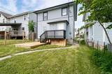 710 Creighton Avenue - Photo 33