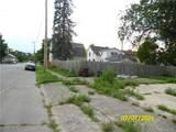 328 Barron Street - Photo 27