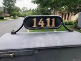 1411 Little Yankee Run - Photo 2