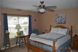 5193 Crescent Ridge Drive - Photo 19