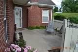 5193 Crescent Ridge Drive - Photo 25