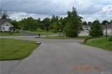 5193 Crescent Ridge Drive - Photo 28