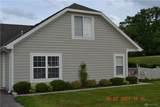 5193 Crescent Ridge Drive - Photo 29
