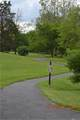 5193 Crescent Ridge Drive - Photo 33