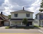 304 Main Street - Photo 1