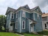 406 Gray Avenue - Photo 2