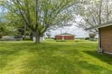759 Ellsworth Drive - Photo 14