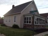 112 East Street - Photo 2