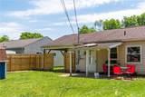 232 Dellwood Drive - Photo 28