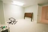 9643 Preserve Place - Photo 50