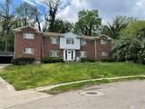 258 Northwood Avenue - Photo 1