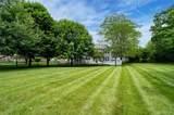 1125 Redcoat Court - Photo 43