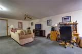 954 Mcbee Road - Photo 30