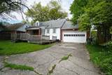 2690 Rugby Road - Photo 3