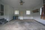2690 Rugby Road - Photo 33