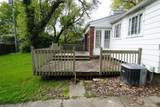 2690 Rugby Road - Photo 4