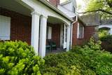 2690 Rugby Road - Photo 9