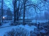 9609 Greenv Falls Road - Photo 74