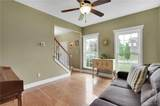 95 Keevers Point - Photo 10