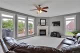 95 Keevers Point - Photo 11