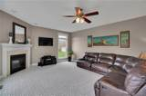 95 Keevers Point - Photo 12