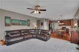 95 Keevers Point - Photo 13