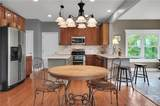 95 Keevers Point - Photo 14