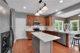 95 Keevers Point - Photo 15