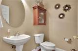 95 Keevers Point - Photo 21