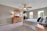 95 Keevers Point - Photo 25