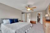 95 Keevers Point - Photo 26