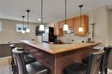95 Keevers Point - Photo 40