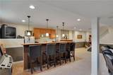 95 Keevers Point - Photo 41
