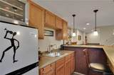 95 Keevers Point - Photo 42