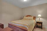 95 Keevers Point - Photo 43