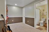 95 Keevers Point - Photo 45
