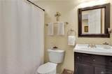 95 Keevers Point - Photo 46