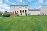 95 Keevers Point - Photo 47