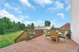 95 Keevers Point - Photo 48