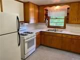 2427 Home Orchard Drive - Photo 15