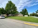 2427 Home Orchard Drive - Photo 3
