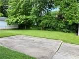 2427 Home Orchard Drive - Photo 37