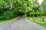 3590 Mechanicsburg Road - Photo 3