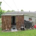 1121 Colonial Drive - Photo 10