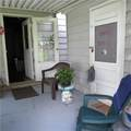 1121 Colonial Drive - Photo 11